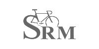 srm_gris