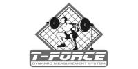 tforce_gris