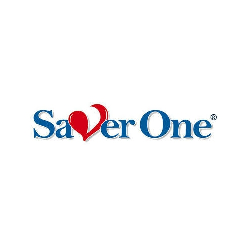 saver-one_br
