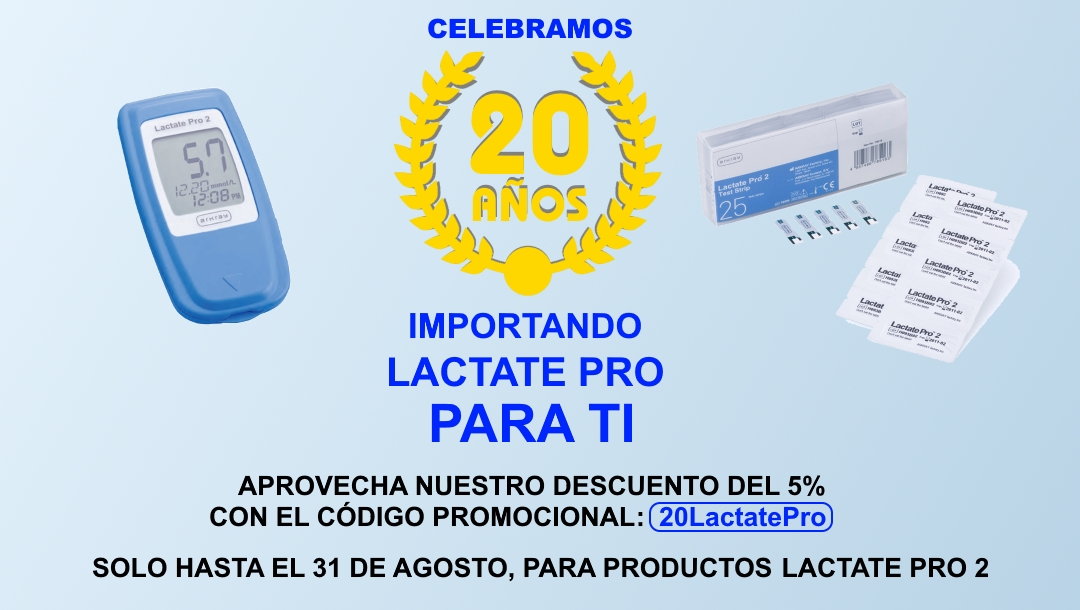 20aniversario_LactatePro