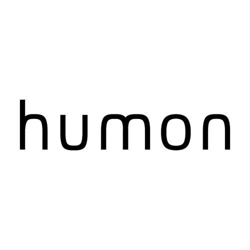 humon_br
