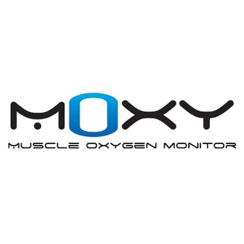 moxy_br
