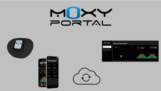 Portal Moxy
